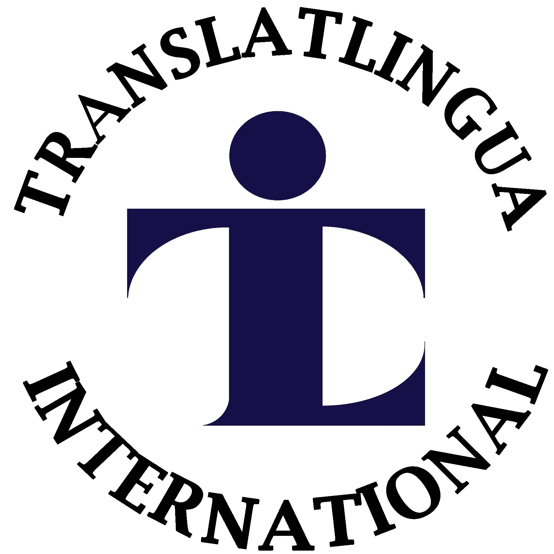 Translatlingua